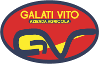 Azienda Agricola Galati Vito