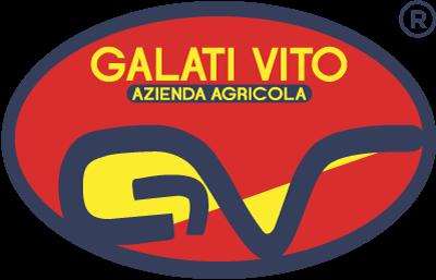 logo azienda galati vito